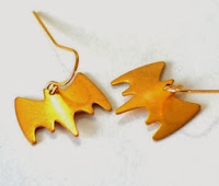 http://www.luvocracy.com/LanieBuck/recommendations/batman-earrings