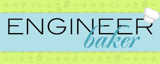 Engineer Baker