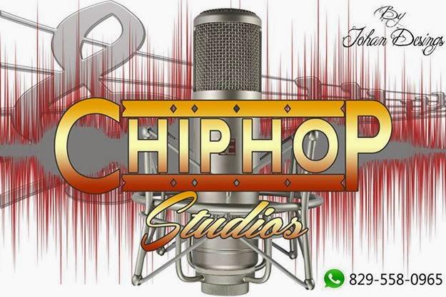 Chip Hop Studios