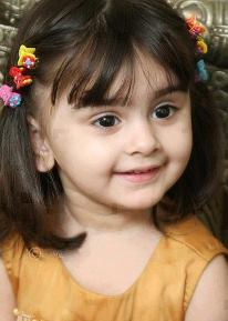 cute baby girls images