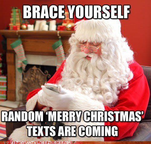 Funny Christmas Memes Images : After christmas quotes quotesgram
