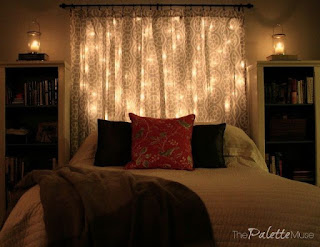 http://2.bp.blogspot.com/-1R1kMJa21T8/VpJEAhw8WRI/AAAAAAAAQFY/fBtkUjKRevY/s320/make-your-own-dreamy-lit-headboard-it-s-easier-than-you-think-bedroom-ideas-home-decor-how-to.jpg
