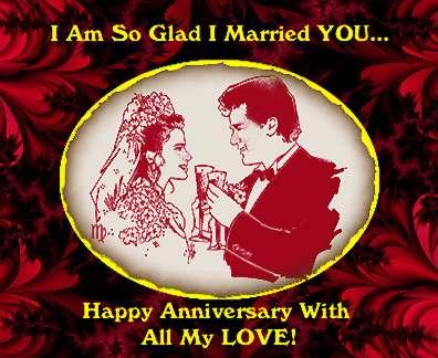 Kata Kata Ucapan Happy Anniversary Paling Romantis