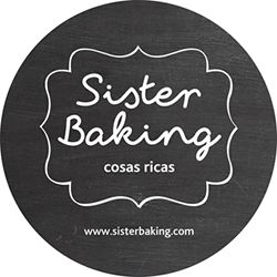 Sister Baking