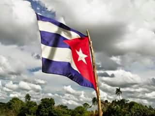CUBA UNE, NO IMPORTA LA DISTANCIA