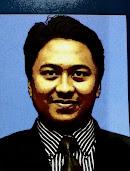 Mohd Shazarulazwan b. Sarip
