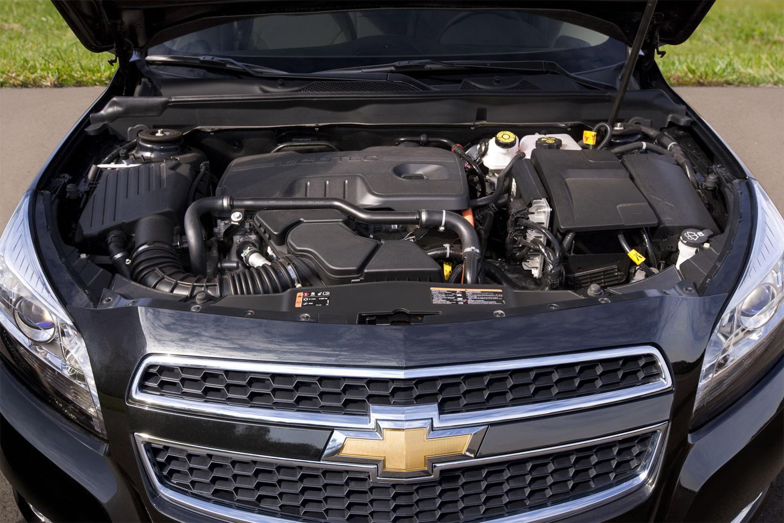 http://2.bp.blogspot.com/-1R6PWuvzdQA/T-sOUjojx9I/AAAAAAAAD-Y/abfiYGcw3SU/s1600/Chevrolet+Malibu+Eco+Hd+Wallpapers+2013_4.jpg