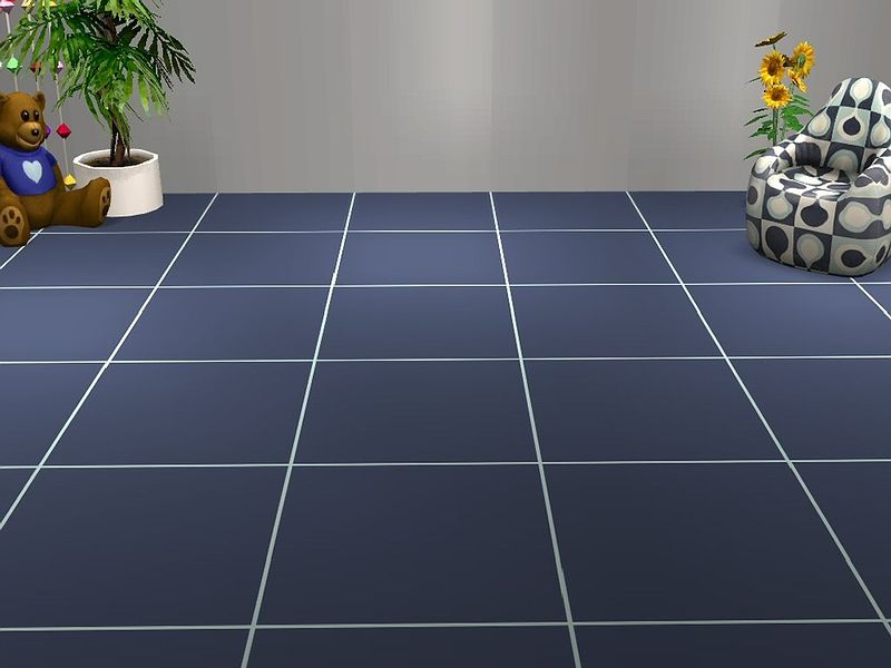 Foundation Dezin amp Decor Floor Tiles Design