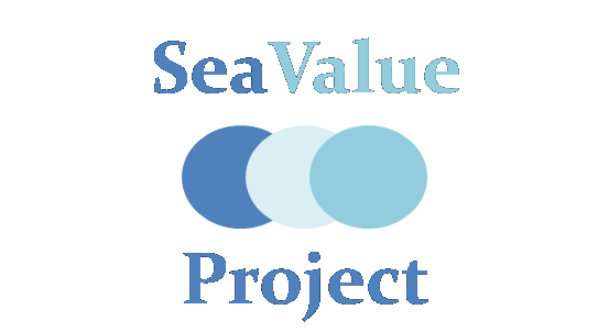 SeaValue Project