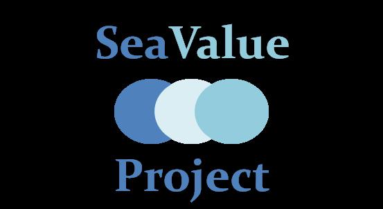SeaValue Project