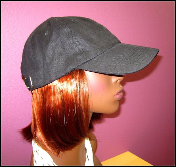 lynne's wig boutique baseball