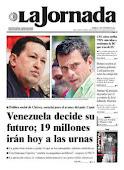 HEMEROTECA:2012/10/07/