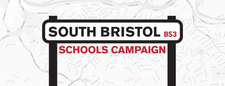 South Bristol Schools Campaign