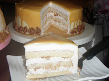kek bistro