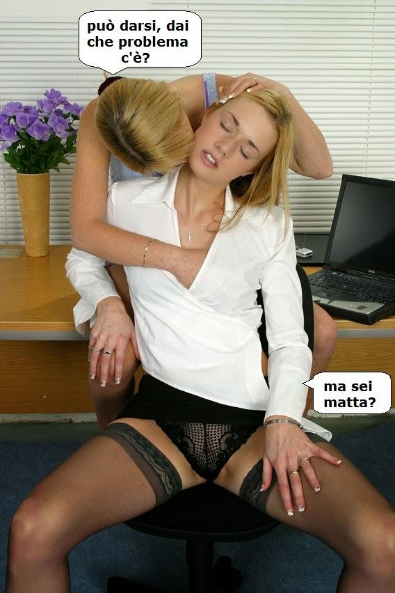 donne erotiche video prostitute di strada