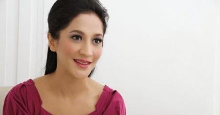 Inilah Dokter cantik di Indonesia
