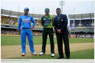 India-v-Pakistan-1st-ODI-2012