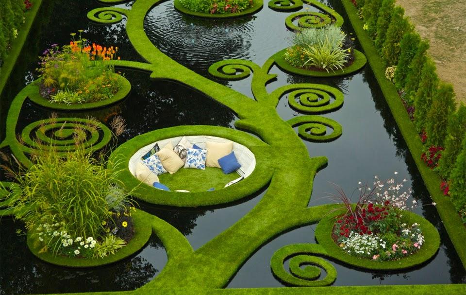 Garden Design Nz Ideas new zealand garden designs ideas - home design ideas for you