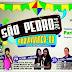 São Pedro de Paripiranga (BA) promete agitar o final de semana