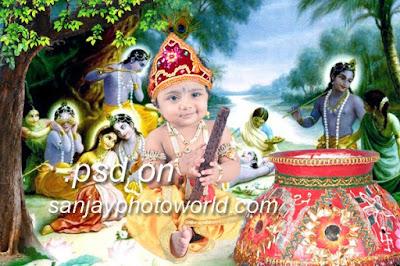 krishna psd backgrounds2