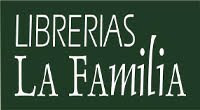 Librerías La Familia