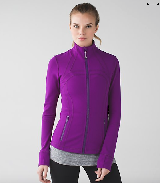 http://api.shopstyle.com/action/apiVisitRetailer?url=http%3A%2F%2Fwww.lululemon.co.uk%2Fproducts%2Fclothes-accessories%2Fview-all-women-tops%2FDefine-Jacket-Full-On-Luon%3Fcc%3D6891%26skuId%3Duk_3646249%26catId%3Dview-all-women-tops&site=www.shopstyle.ca&pid=uid6784-25288972-7