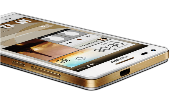 ¿Cómo jugar Hay Day en el mejor Smartphone?