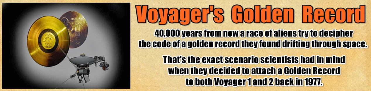 http://www.nerdoutwithme.com/2014/02/voyagers-golden-record.html