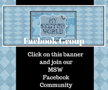 MSW Facebook Group