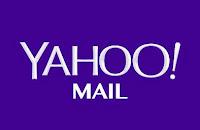 Usar el ayudante de contraseñas en Yahoo