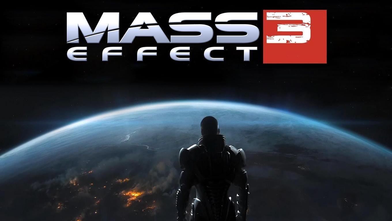 http://2.bp.blogspot.com/-1RHhyOh0FJk/T00xWrK1VEI/AAAAAAAAKfo/v8JteEh0nGU/s1600/Mass+Effect+3+Game+Walllpaper+size+widescreen+1360x768.jpg