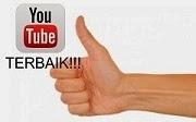 TERBAIK! VIDEO