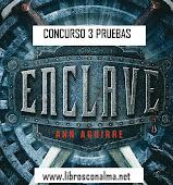 Concurso Enclave
