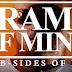 Frame, Framing, & Frame Game Dalam Neo Hipnotis