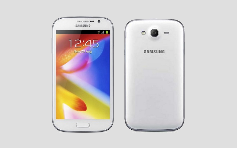 Samsung galaxy grand i9080 i9082 specs price for Unofficial jelly bean 4 2 1 available for htc one s and others