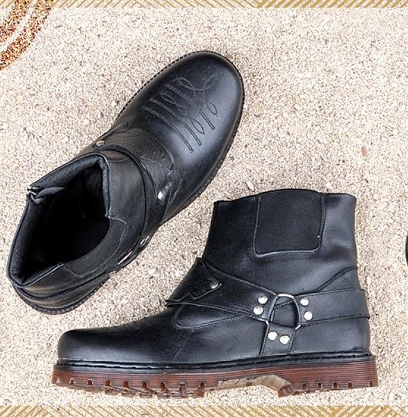 Jaul Sepatu, http://sepatumurahstore.blogspot.com/