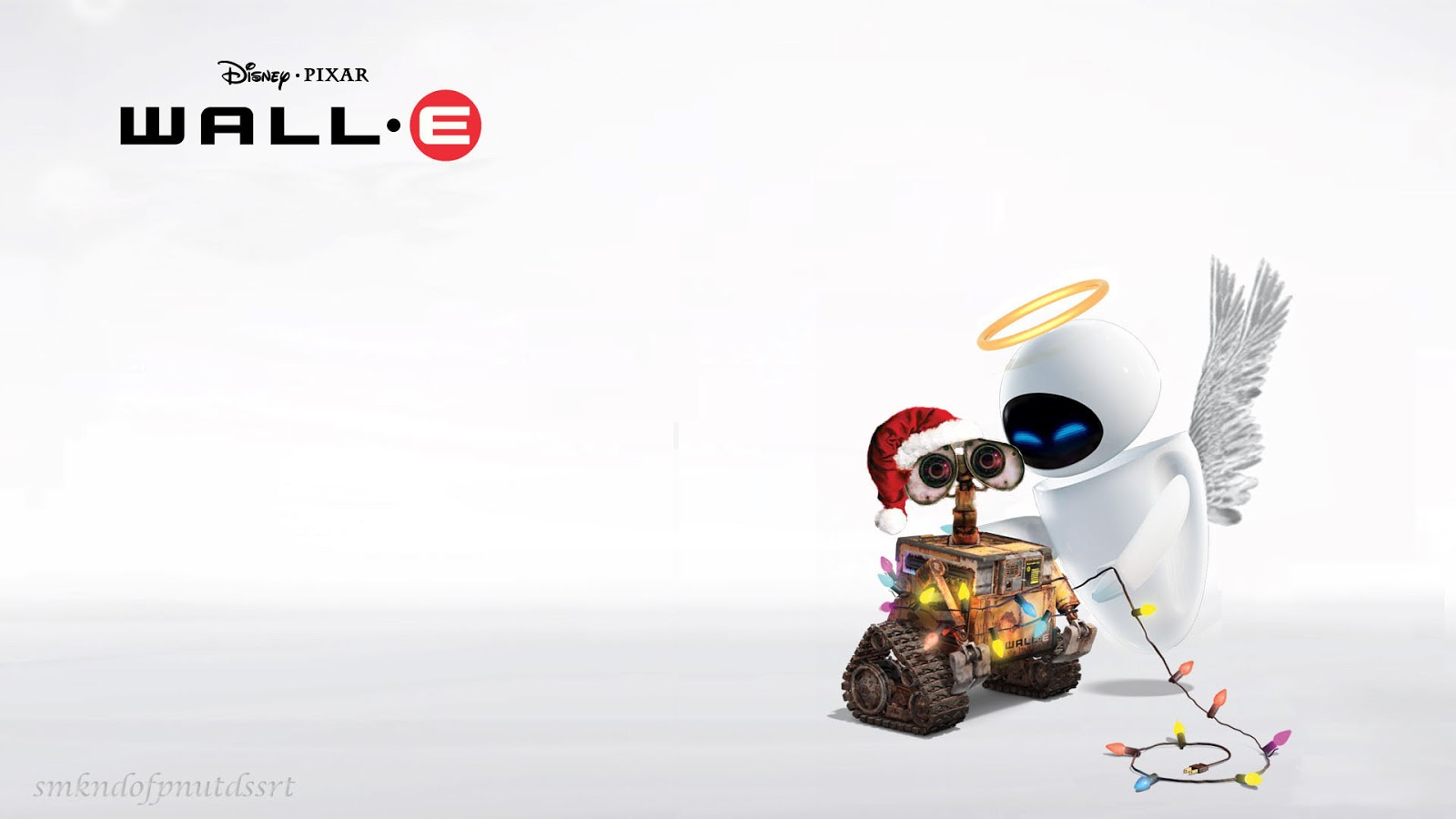 wall e - free pc game | download pc games | free pc softwares