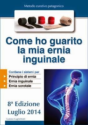 Ernia inguinale - blog