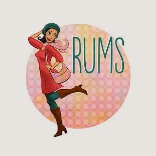http://rumsespana.blogspot.com.es/2014/03/rums-espana-10.html