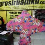 Grosir Mukena Bali M
