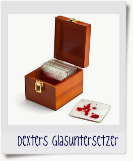 http://www.coolstuff.de/Dexters-Glasuntersetzer