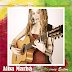 Alba Marbà - Sus Mejores Éxitos [2015][CD][MEGA]