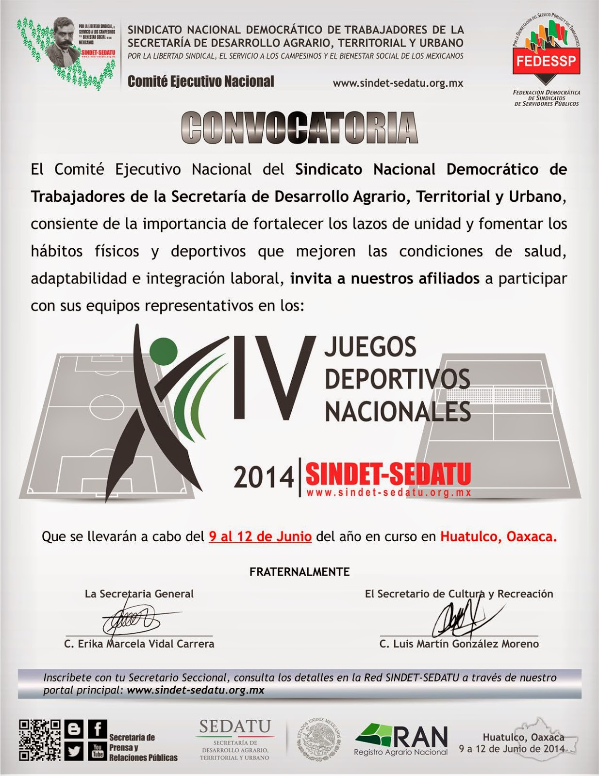http://sindet-sedatu.org.mx/web/doctos/IV_JDN/IV%20JDN%20SINDET-SEDATU%20-%20Convocatoria%20.pdf