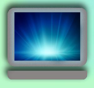 Cahaya Biru Dari Gadget Biang Keladi Masalah Sulit Tidur