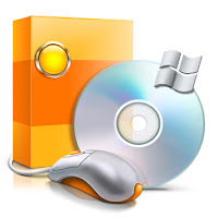 softwaredownload