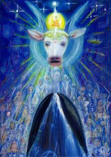 signo-tauro-espiritual