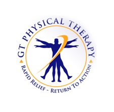 GT Physical Therapy
