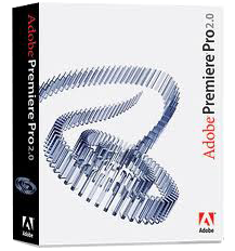 adobe premier cs2 full