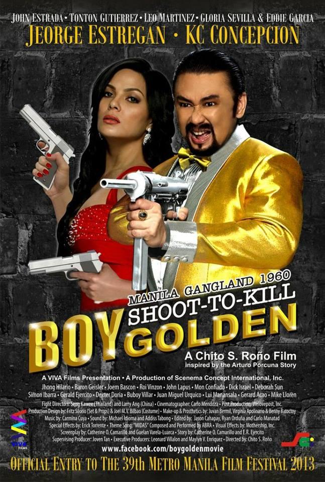 Tagalog Full Movies