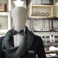 Soloio Launching